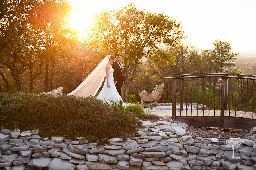 The Church at Horseshoe Bay, Wedding, Resort, Austin Wedding Photographer, Horseshoe Bay Wedding,