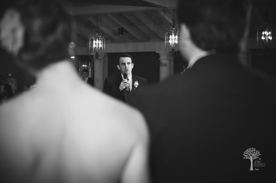 Toasts, best man, horse shoe bay, resort, Yacht club, golf, wedding, austin wedding photogrpaher