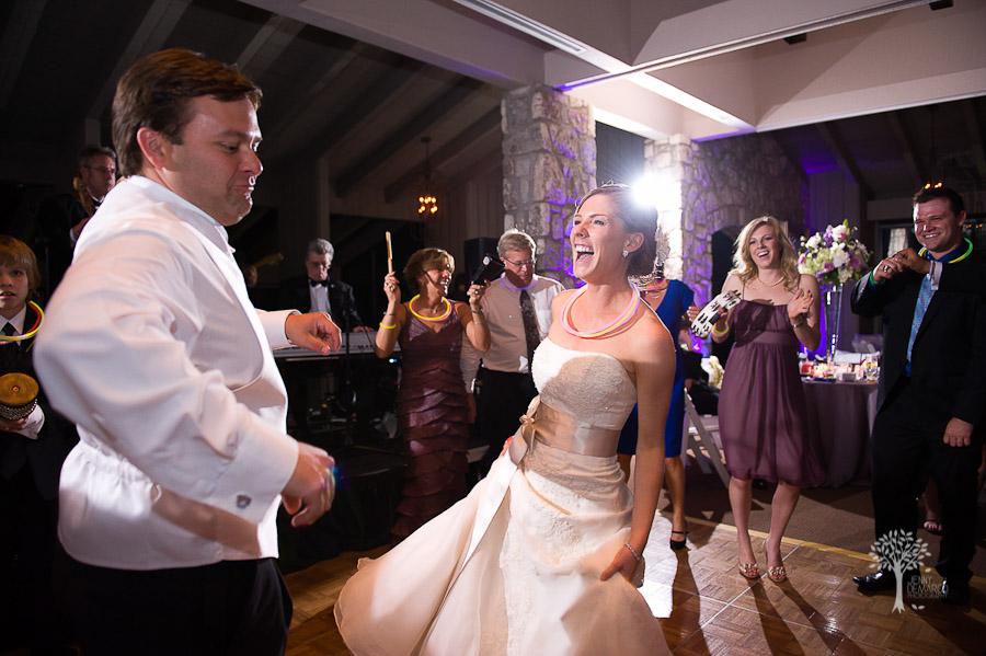 horse shoe bay, yacht club, austin wedding photographer