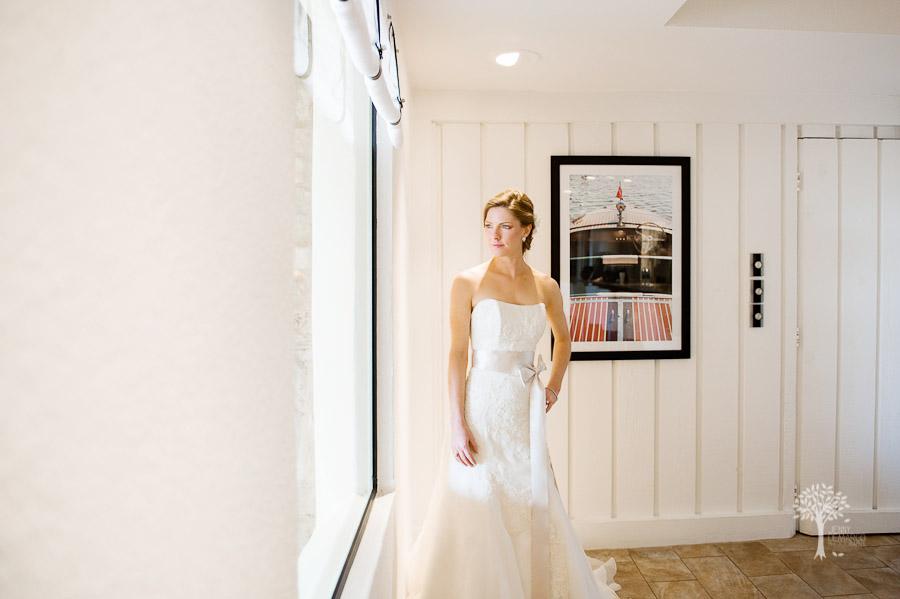 Horsehoe Bay, Wedding, Bridals, Austin Wedding Photographer, Marissa, Bridal Dress