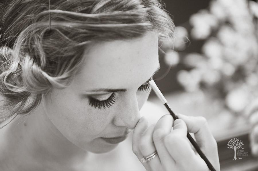 amanda pye, makeup, Austin wedding photographer, nature's point