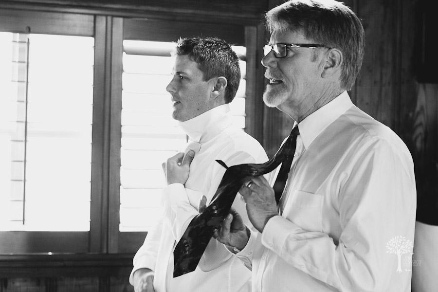 Austin wedding photographer, nature's point wedding