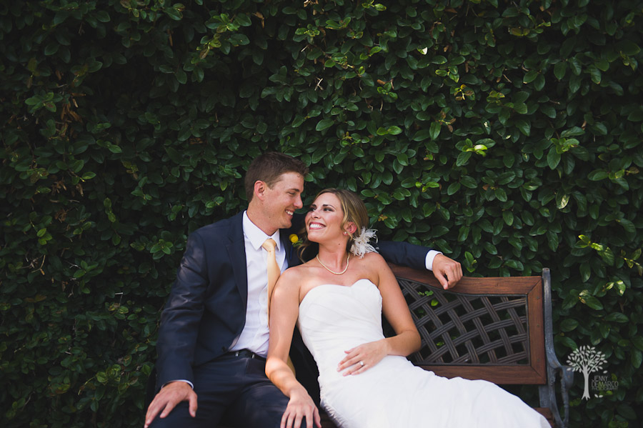 nature's point wedding, lago vista wedding venue, bride and groom, austin wedding photographer,