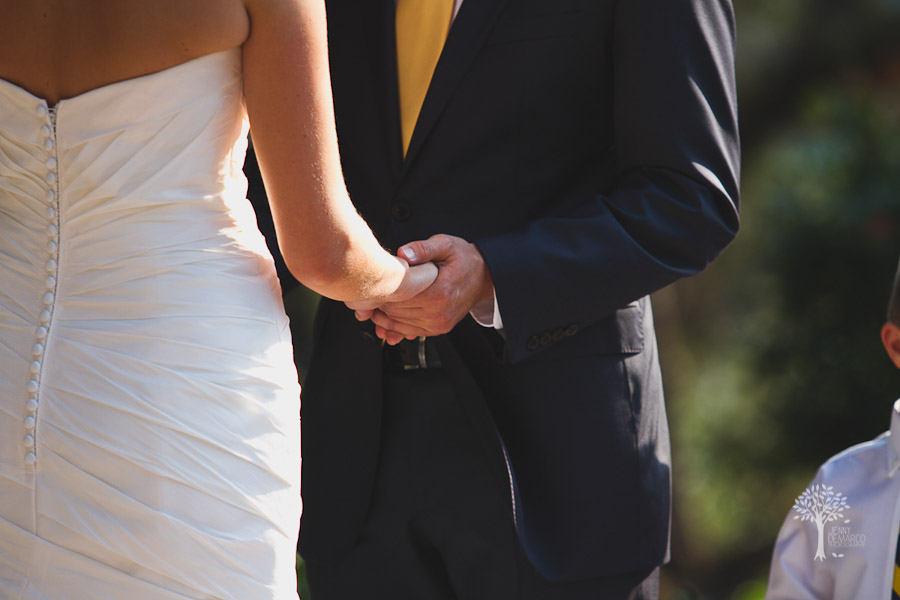nature's point wedding, lago vista wedding venue, bride and groom, austin wedding photographer,vintage, china
