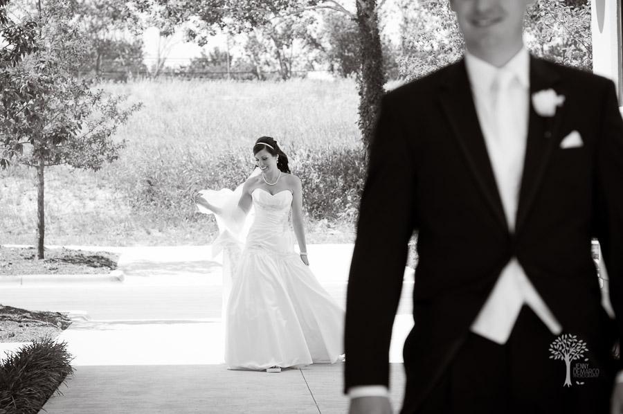 Austin Club, Capitol, Downtown Wedding, Austin Wedding Photographer, Austin wedding photography