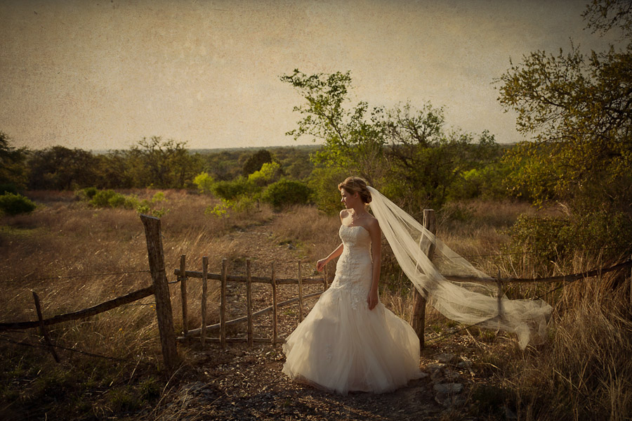 Austin wedding photographer, Bridal portrait, Inn Above Onion Creek Wedding, Inn Above Onion Creek, Jennifer, Kyle Wedding, Kyle Wedding photographer, Maggie Sottero Couture, Special Occasions Bridal Shop, Brenham Texas, Aggie Bride,