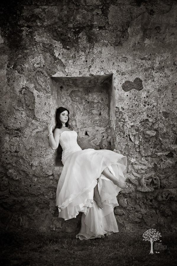 Austin Wedding Photographer, High fashion bridal, spanish, mexican, san antonio wedding photographer