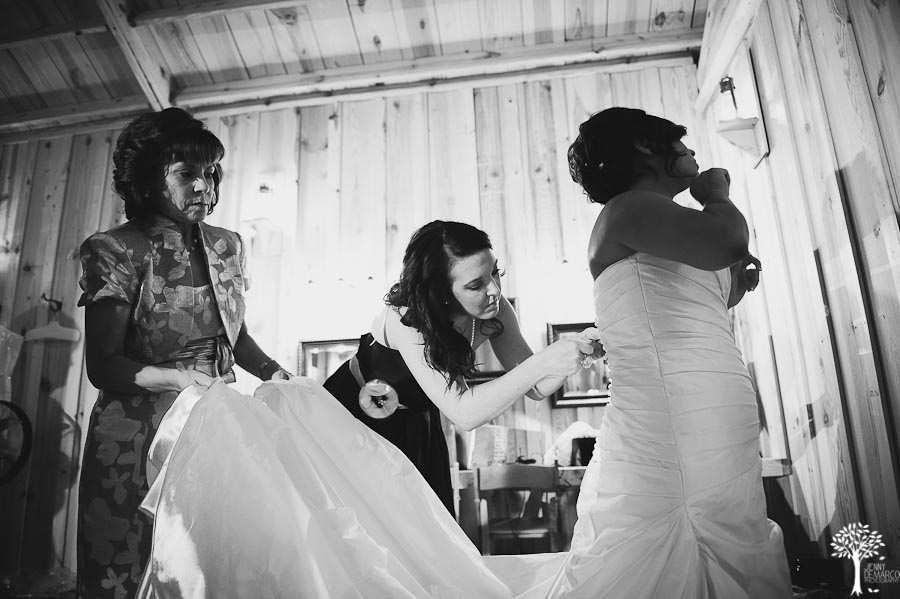 Before Wedding, Bride Getting Ready, Kyle Wedding Photographer, Mia Garza, Texas Old Town, Wedding, Wedding train