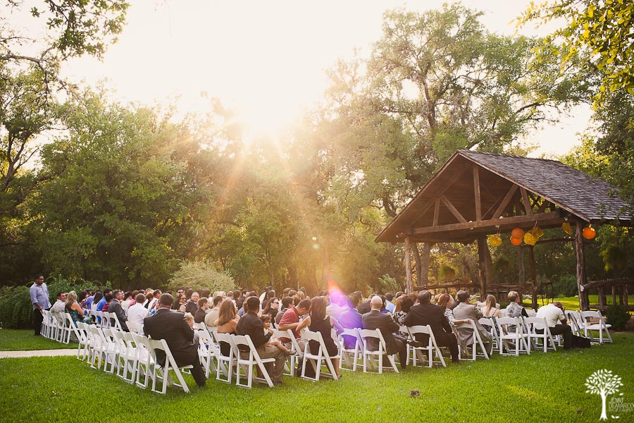 Mia Garza, John McCord, Texas Old Town, Wedding, Kyle Wedding Photographer, outdoor venue, sunset wedding,  spring wedding, archway wedding