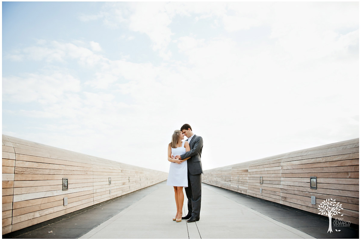 clean modern wedding photography by one of Austin's best wedding photographers and winner of Fearless Photogarphers award