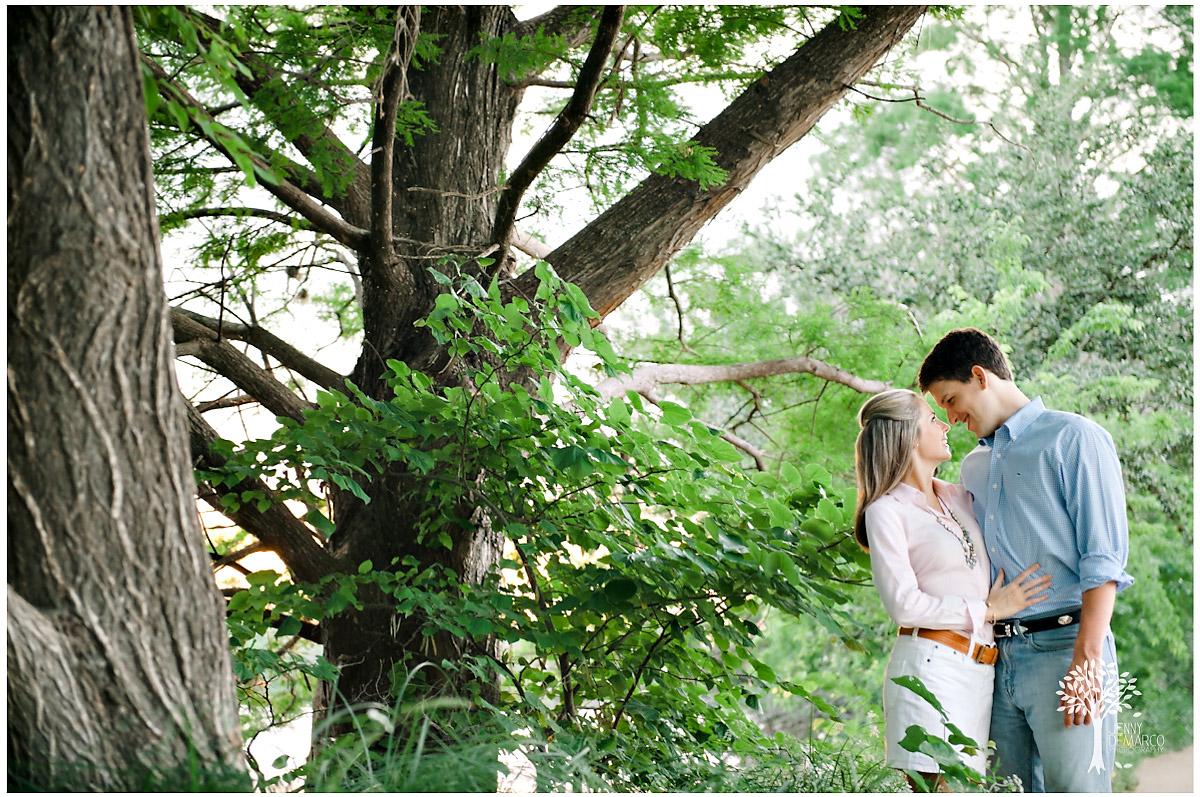 houston wedding photographer preppy couples