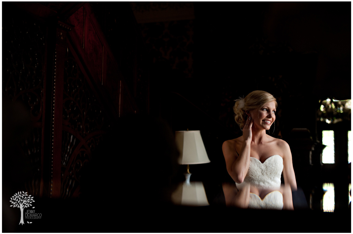 creative artistic wedding photography in Austin