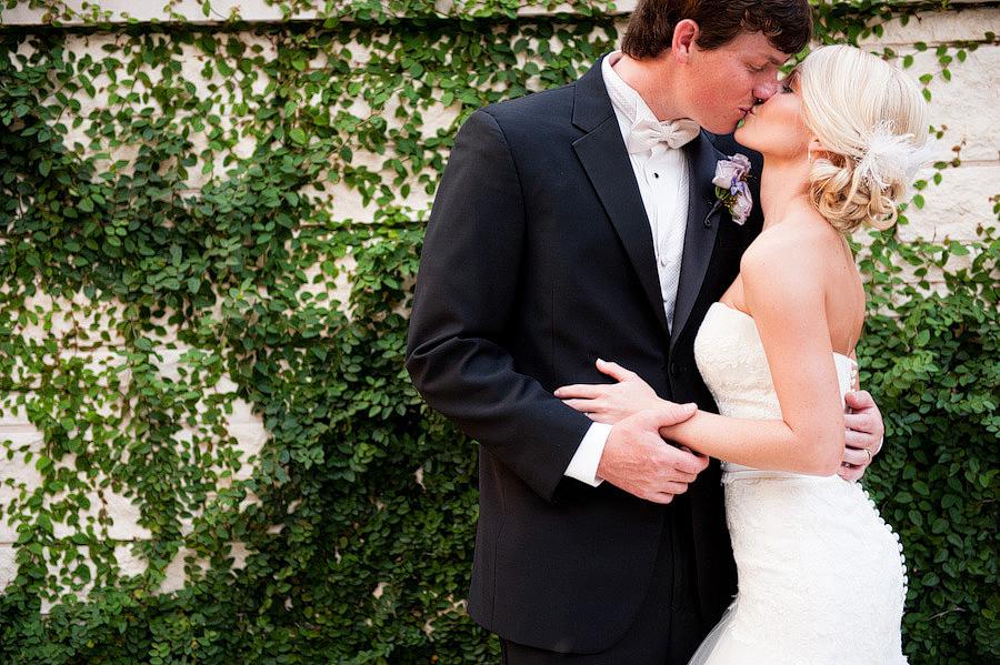 texas top wedding photographer