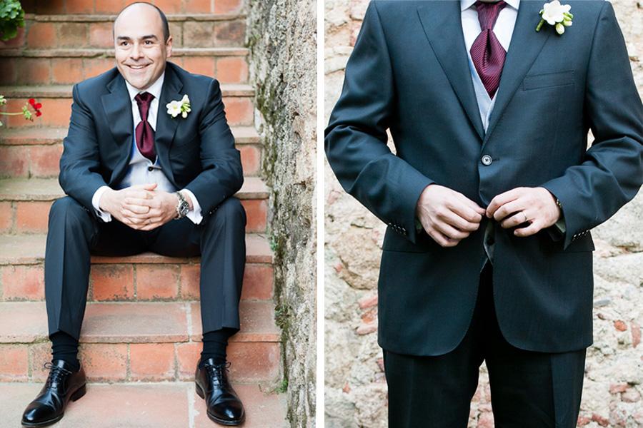 elegant classical weddings