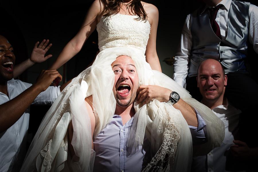 fearless wedding photgoraphy