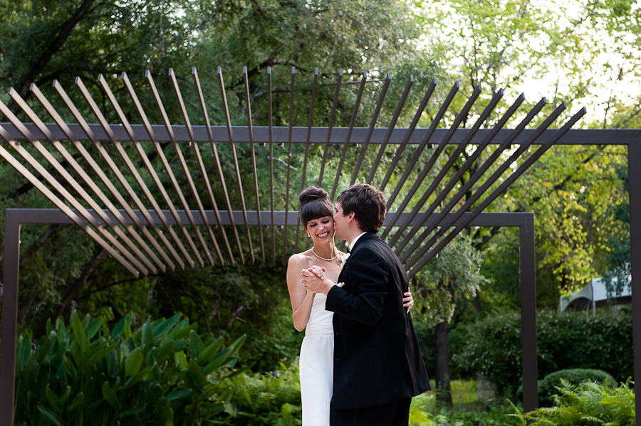 vista west ranch wedding venue