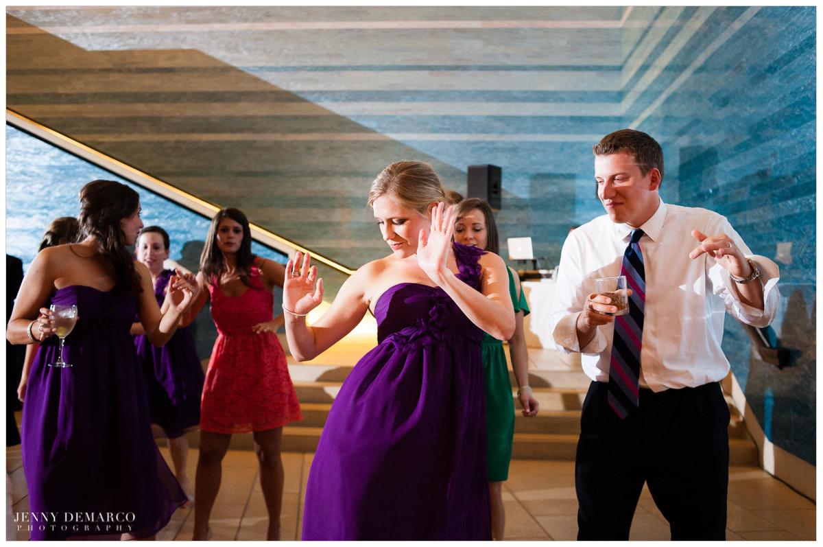 award winning austin wedding photographer