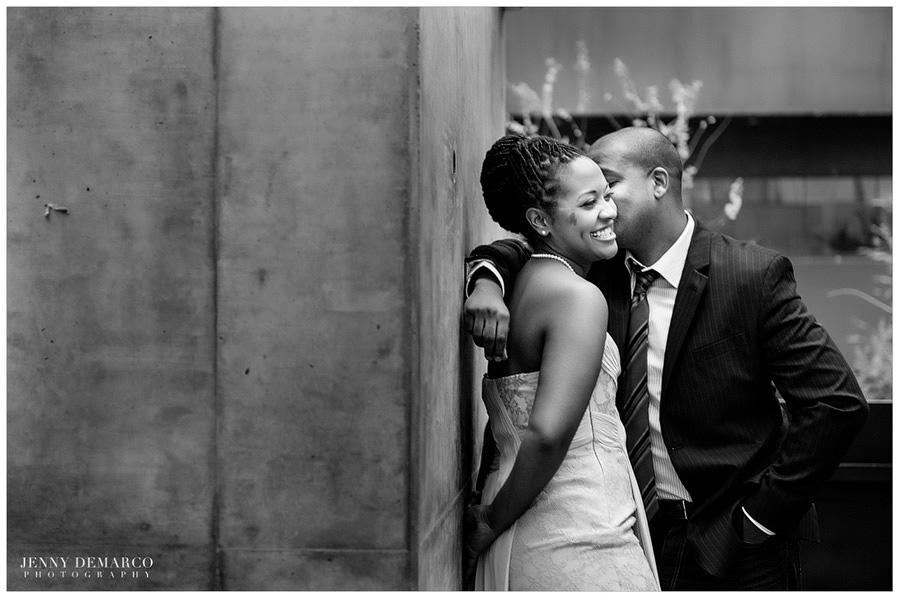 driskill wedding photographer