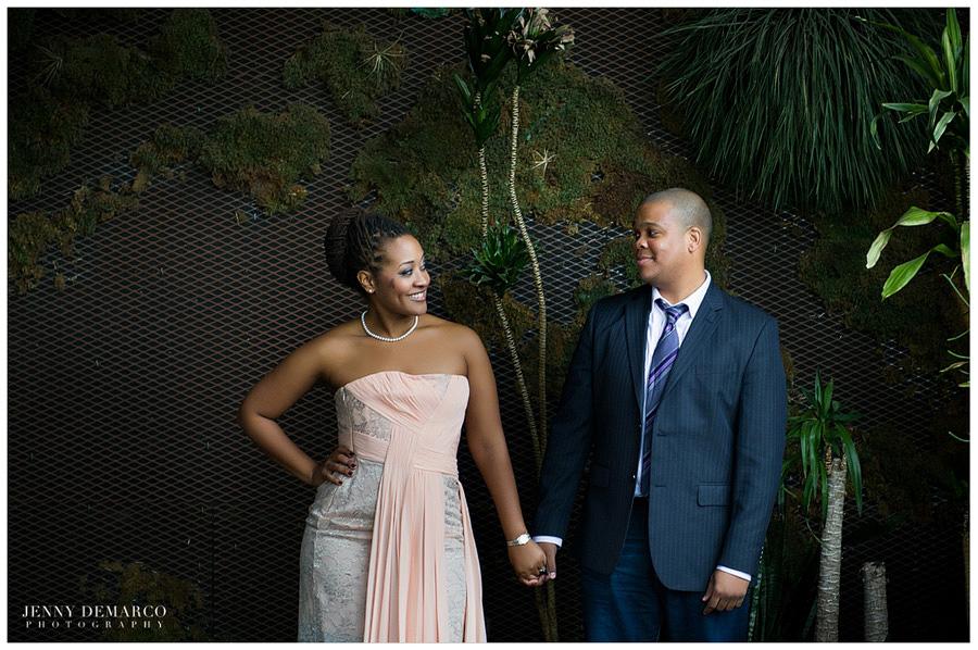 austin's best wedding photographers