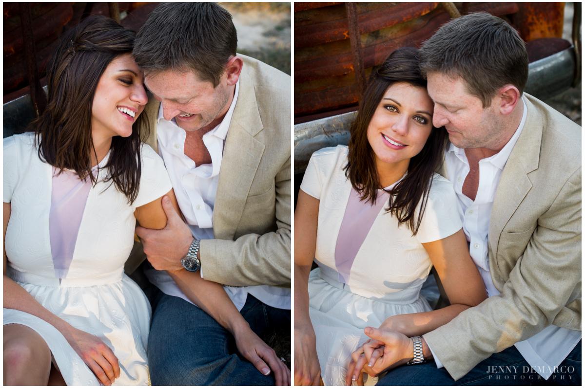 fine art wedding photogrpahy in Austin