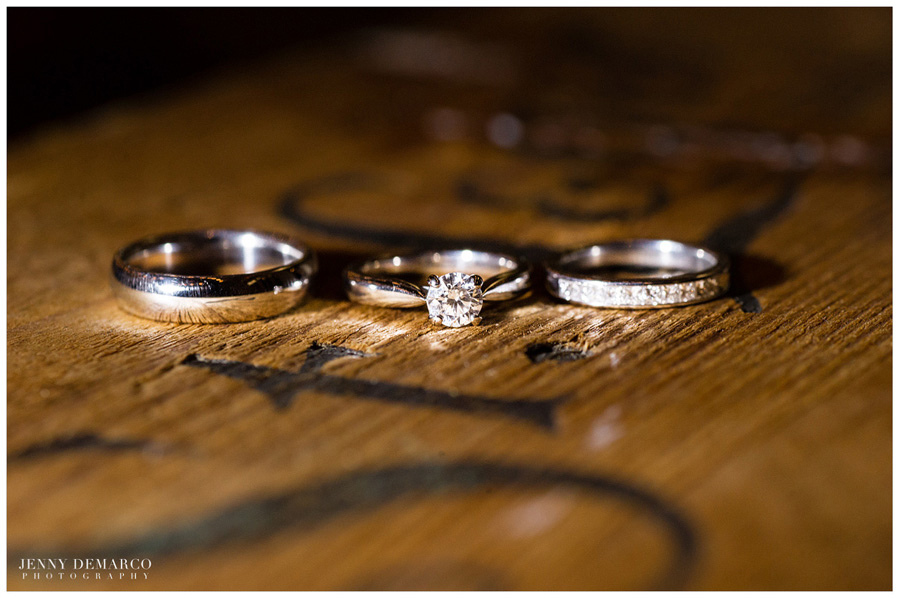 rings austin best wedding photographer