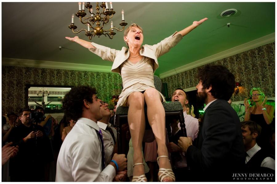 jewish wedding photographer in austin