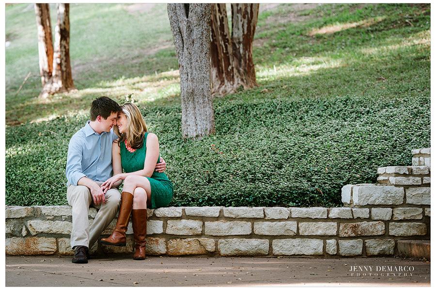 Best wedding photographer in Austin
