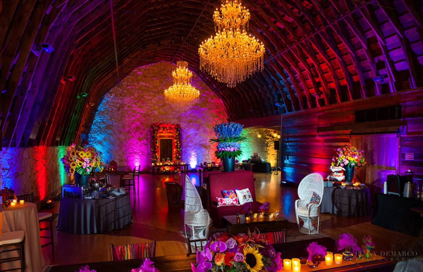 Austin-Corporate-Events-1001