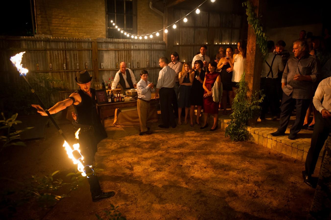 Austin-Corporate-Events-1029