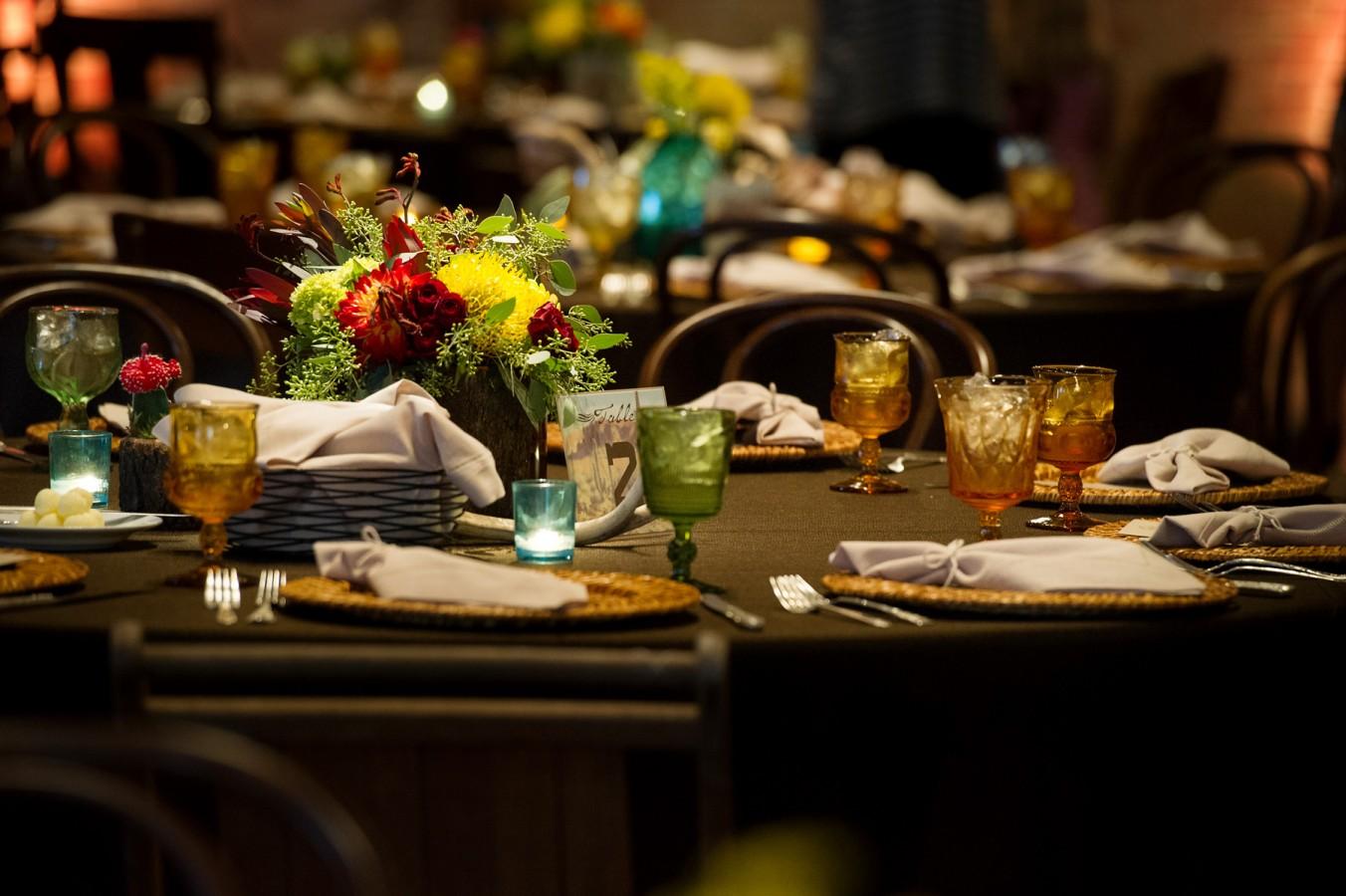 Austin-Corporate-Events-1030