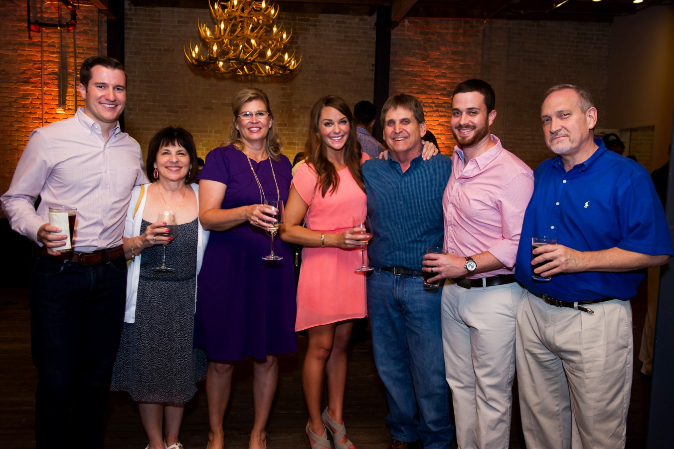 Austin-Corporate-Events-1032
