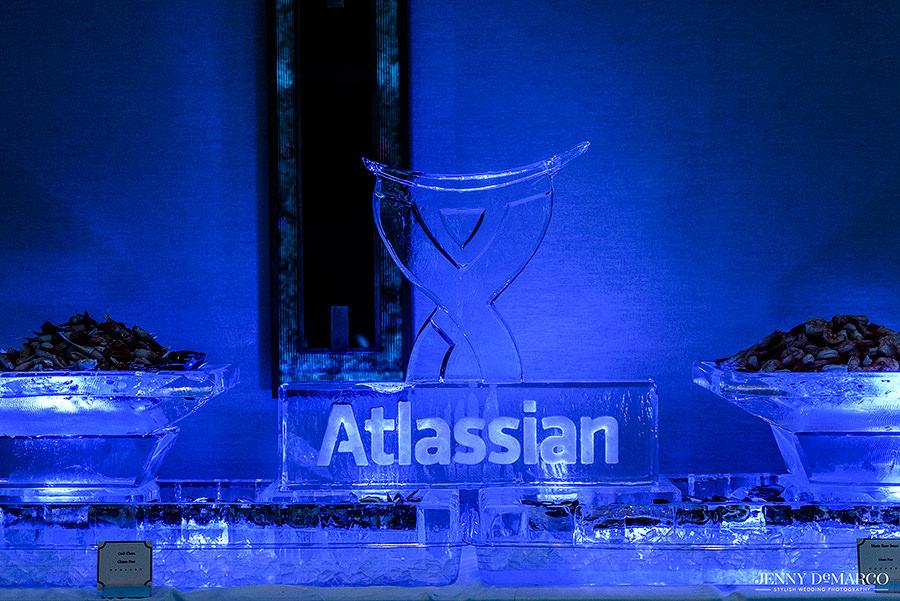 Atlassian-Jan17-2093
