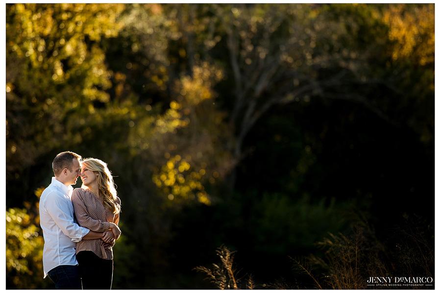 Best wedding photographers in Austin.