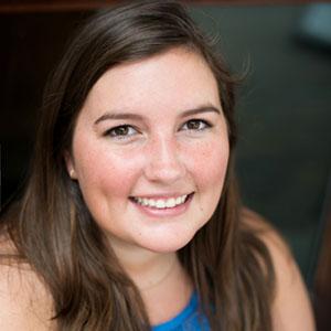 Lauren Rothwell
