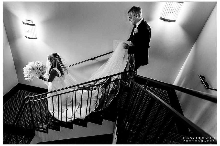 Smith-Family-Chapel-Wedding-1009