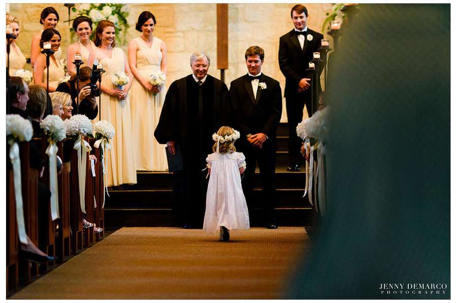 Smith-Family-Chapel-Wedding-1010