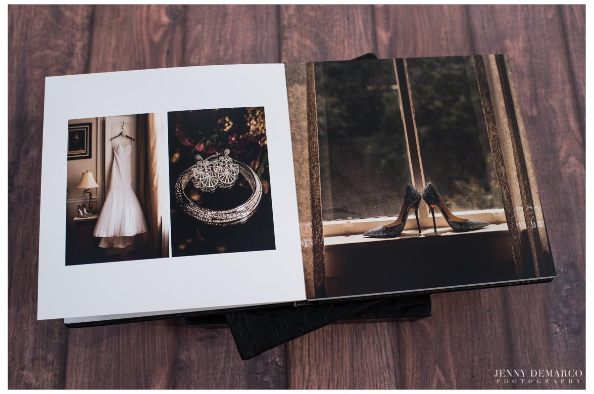 Wedding-Album-14