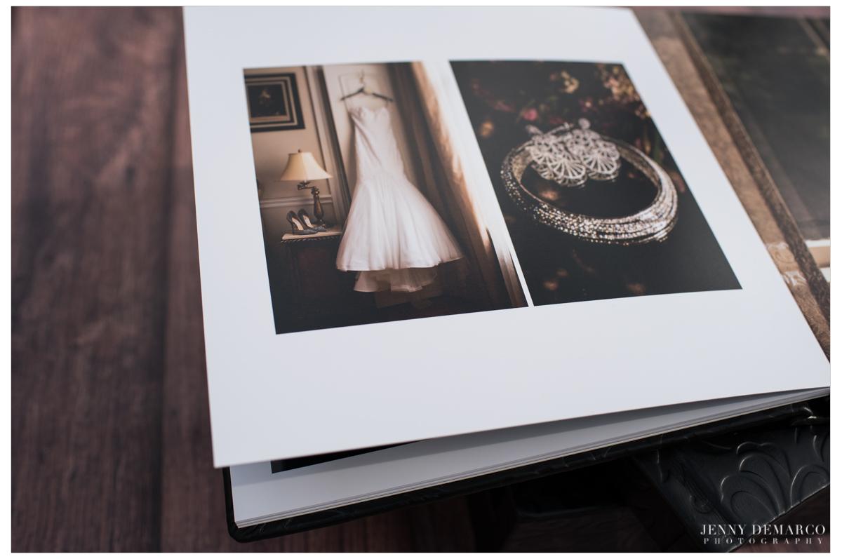 Wedding-Album-15