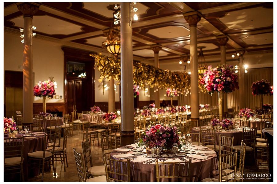 driskill hotel wedding � mini bridal