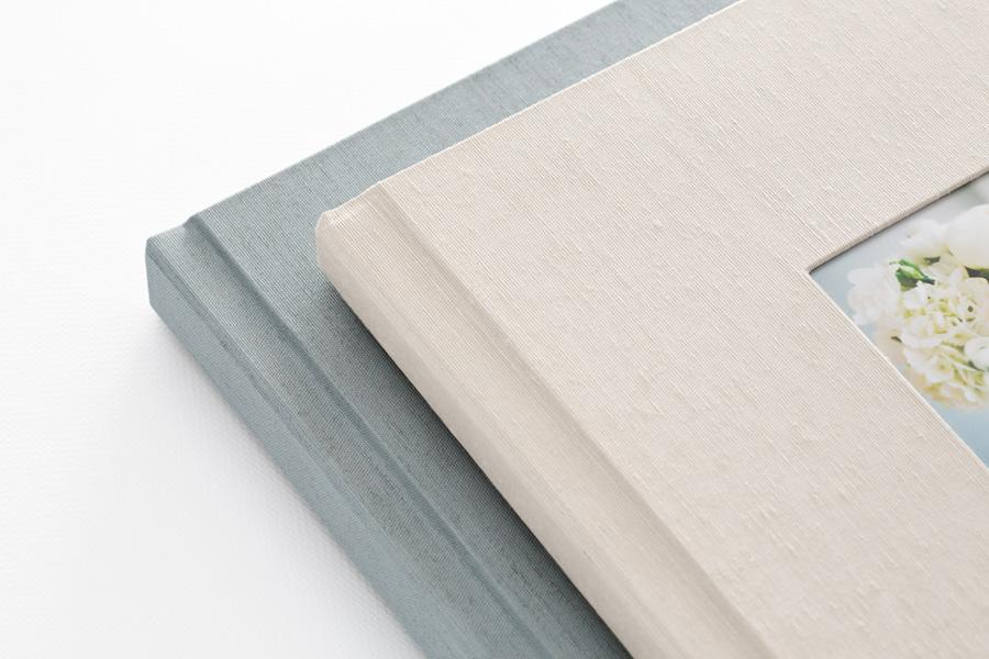 fabric-album-covers-2