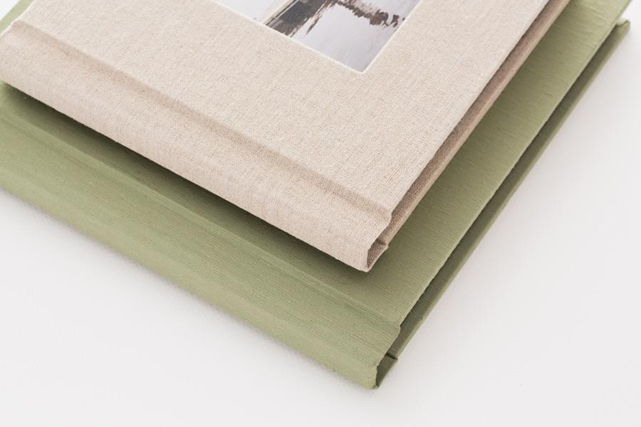 fabric-album-covers