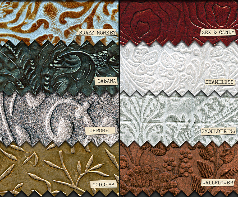 finao-leathers-2012_Page_09