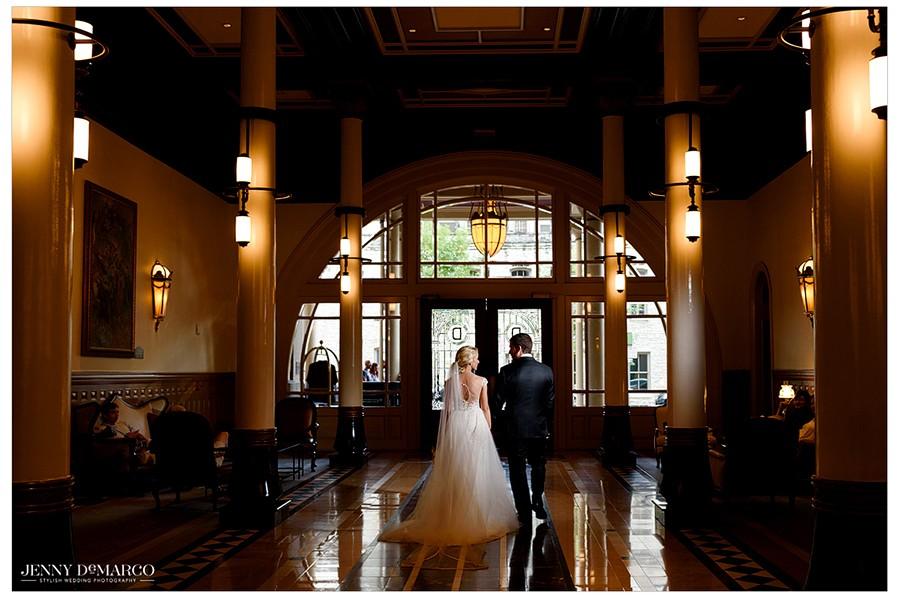the driskill hotel jenny demarco photography austin