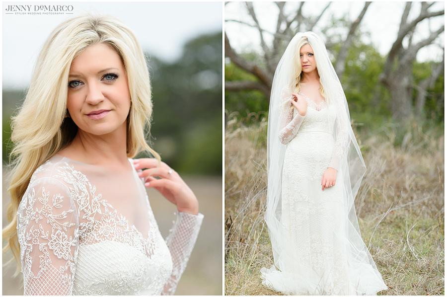 Missy-Bridal-2005