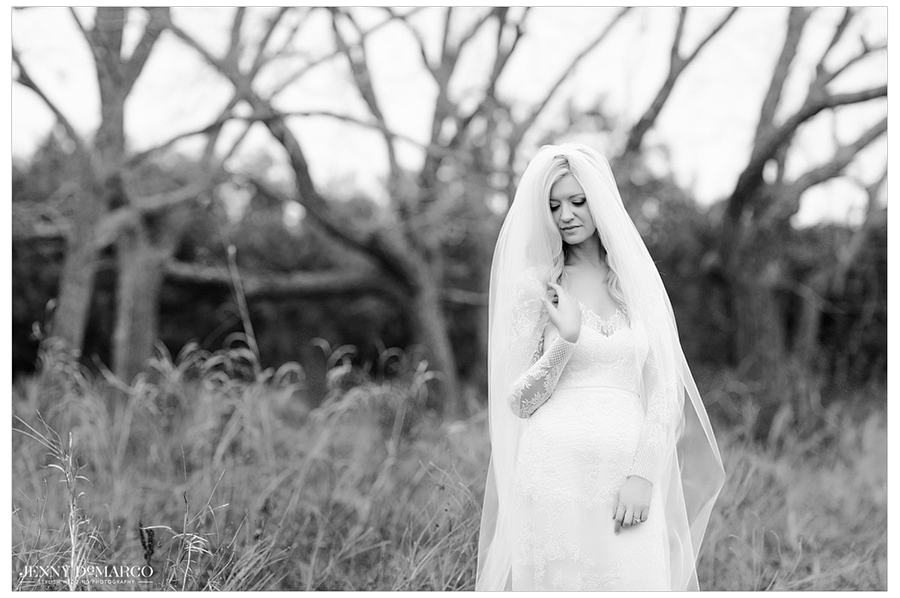 Missy-Bridal-2006
