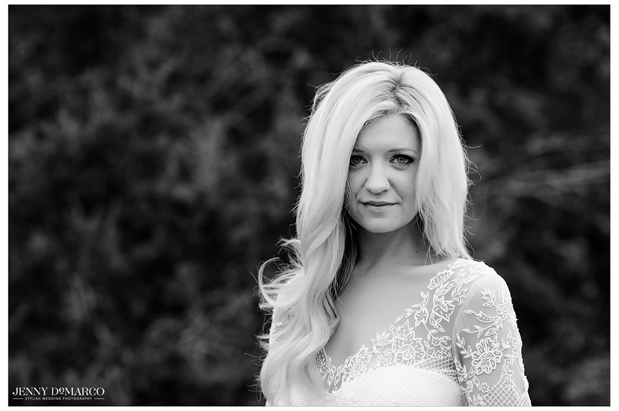 Missy-Bridal-2007