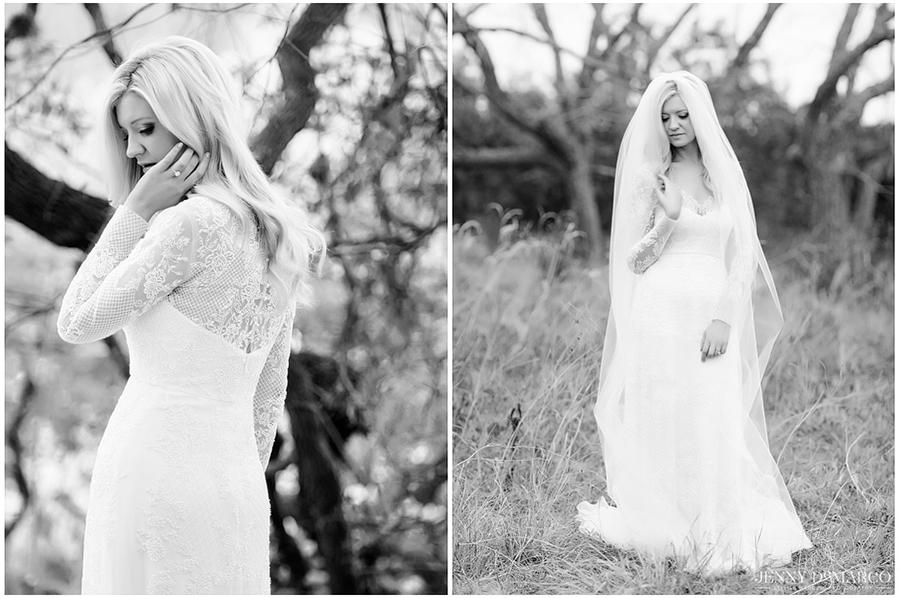 Missy-Bridal-2008