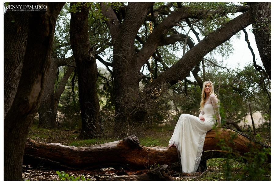 Missy-Bridal-2009
