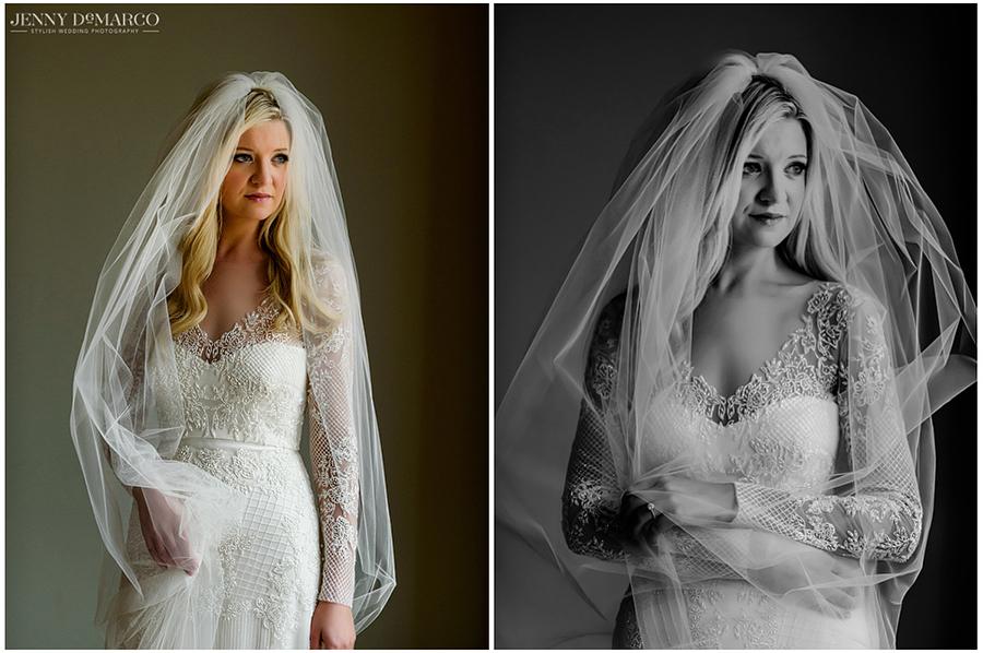 Missy-Bridal-2010