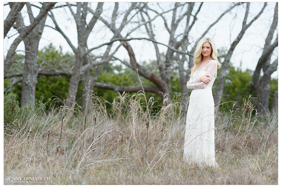 Missy-Bridal-2011